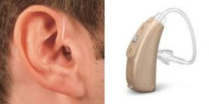 http://www.20dbhearing.com/best-hearing-aids-malaysia