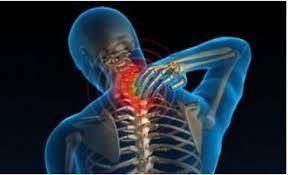https://mybowentherapy.com/neck-shoulder-pain-relief-treatmet-kuala-lumpur-malaysia/